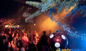 Weihnachtsshaker – die Fotos 23