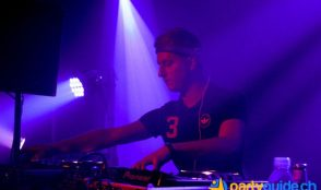 Mike Candys – die Fotos 30