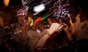 Savoir Danser – die Fotos 5