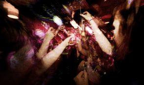 Savoir Danser – die Fotos 6