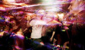 Savoir Danser – die Fotos 13