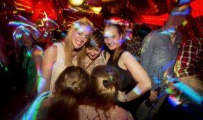 Savoir Danser – die Fotos 16