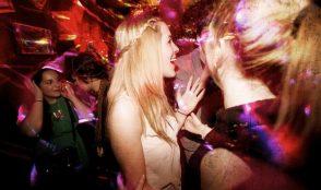 Savoir Danser – die Fotos 19