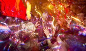 Savoir Danser – die Fotos 21