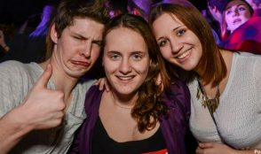 Soundjumble & Dubriss – Fotos 28