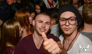 Soundjumble & Dubriss – Fotos 27