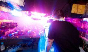 Insane Festival – die Fotos 3