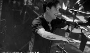 Florian Ast – die Fotos 2