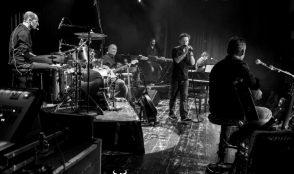 Florian Ast – die Fotos 8
