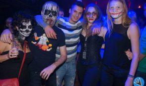 Halloweenpoardy – Die Fotos 10