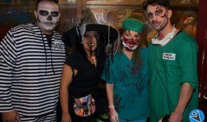 Halloweenpoardy – Die Fotos 11