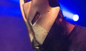 Guano Apes – die Fotos 14