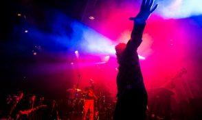 Guano Apes – die Fotos 19