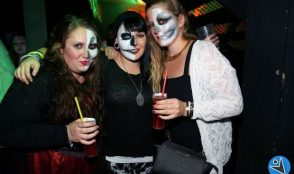 Halloweenpoardy – Die Fotos 16