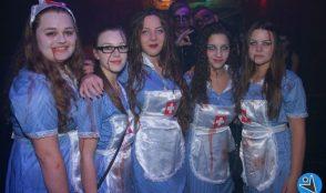 Halloweenpoardy – Die Fotos 8