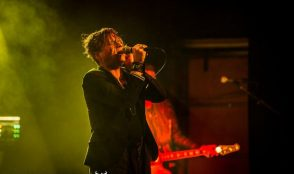 Rival Sons – die Fotos 7