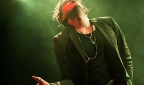 Rival Sons – die Fotos 12