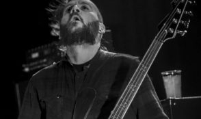 Seether – Die Fotos 5