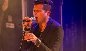 Rival Sons – die Fotos 25
