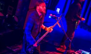 Seether – Die Fotos 13