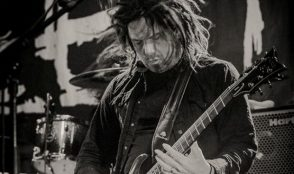 Seether – Die Fotos 16