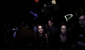Silvester Stoopid – Die Fotos 21