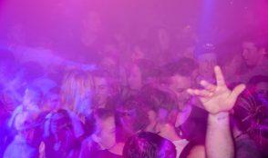 Soundjumble – Die Fotos 37