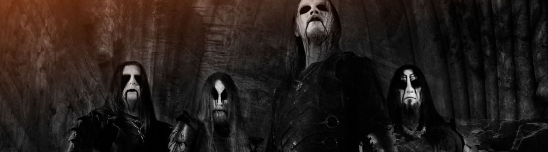slider_darkfuneral