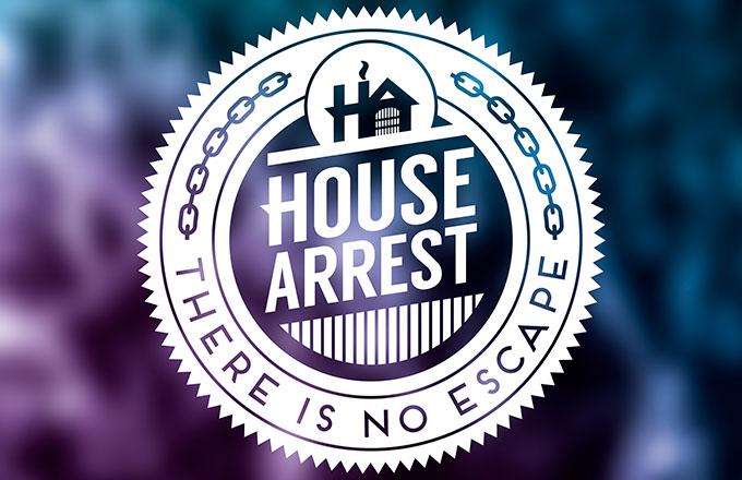 HouseArrest