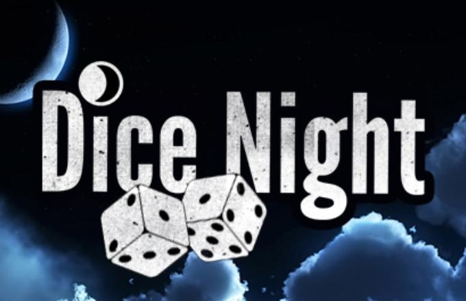 Dice Night