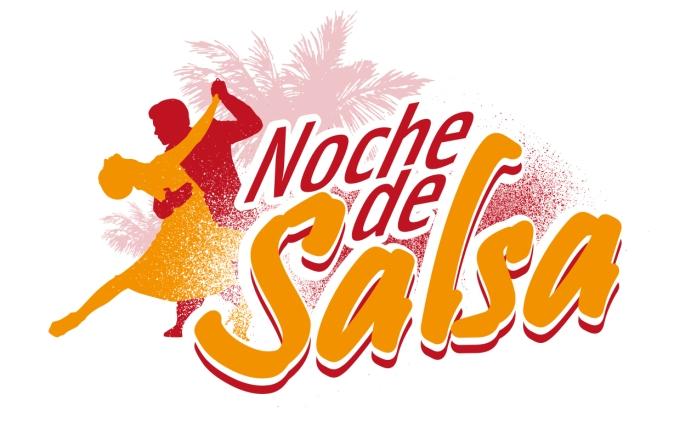 Noche De Salsa