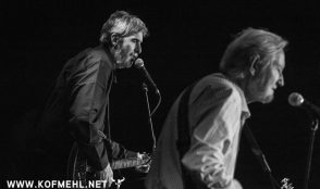 The Dublin Legends – die Fotos 7