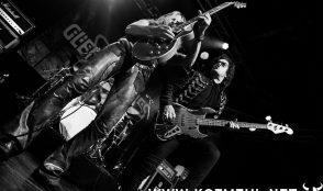 Glenn Hughes – Die Fotos 8