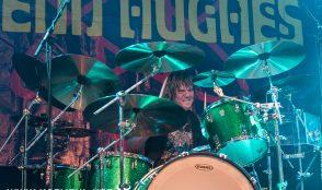 Glenn Hughes – Die Fotos 15