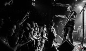 Millencolin – die Fotos 1