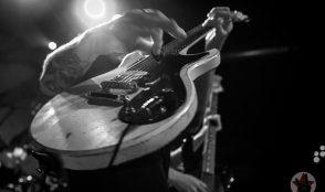 Millencolin – die Fotos 12