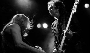 Glenn Hughes – Die Fotos 3