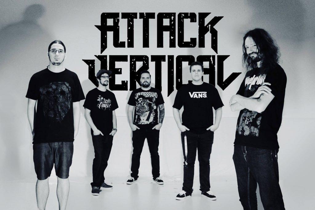 Deadbeat-Fest