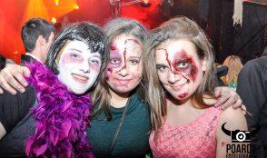 Halloweenpoardy – Die Fotos 12