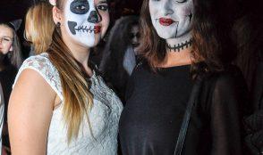 Halloweenpoardy – Die Fotos 14