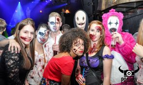 Halloweenpoardy – Die Fotos 19