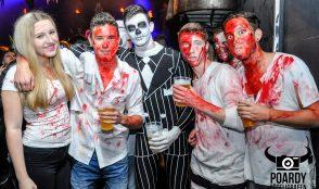 Halloweenpoardy – Die Fotos 20