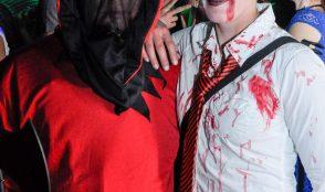 Halloweenpoardy – Die Fotos 21