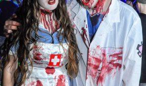 Halloweenpoardy – Die Fotos 3