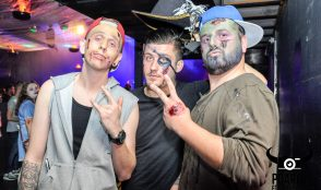 Halloweenpoardy – Die Fotos 23