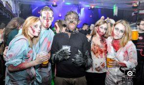Halloweenpoardy – Die Fotos 27