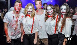 Halloweenpoardy – Die Fotos 31
