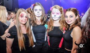 Halloweenpoardy – Die Fotos 33