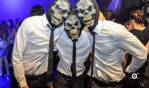 Halloweenpoardy – Die Fotos 45