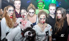 Halloweenpoardy – Die Fotos 59